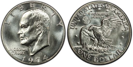 http://images.pcgs.com/CoinFacts/34802825_104738882_550.jpg