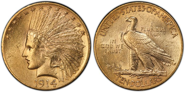 http://images.pcgs.com/CoinFacts/34802916_101841903_550.jpg