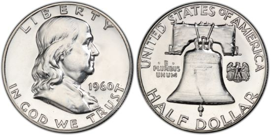 http://images.pcgs.com/CoinFacts/34803543_103336949_550.jpg