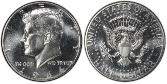 http://images.pcgs.com/CoinFacts/34803544_103336939_550.jpg