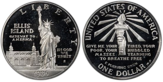 http://images.pcgs.com/CoinFacts/34805297_104950369_550.jpg
