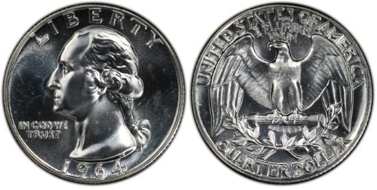 http://images.pcgs.com/CoinFacts/34805466_103583941_550.jpg