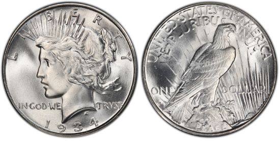 http://images.pcgs.com/CoinFacts/34807184_101349565_550.jpg