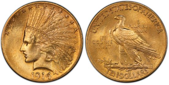 http://images.pcgs.com/CoinFacts/34808158_101347724_550.jpg