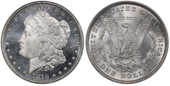 http://images.pcgs.com/CoinFacts/34808163_101347577_550.jpg