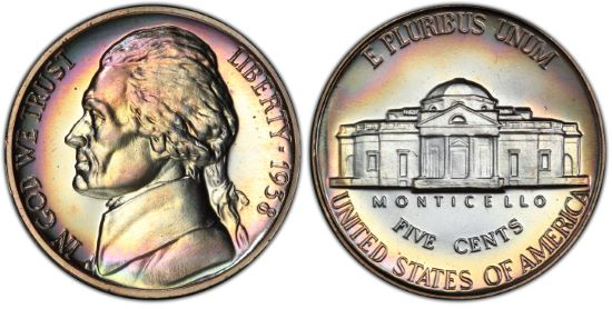 http://images.pcgs.com/CoinFacts/34808240_101350903_550.jpg