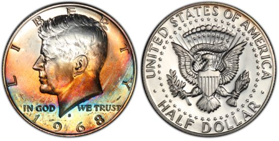 http://images.pcgs.com/CoinFacts/34808244_101350398_550.jpg