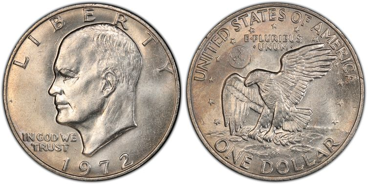 http://images.pcgs.com/CoinFacts/34808769_101350524_550.jpg