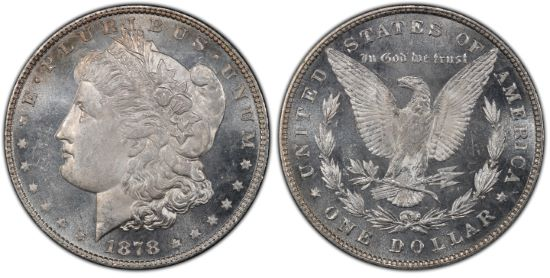 http://images.pcgs.com/CoinFacts/34812983_100389999_550.jpg