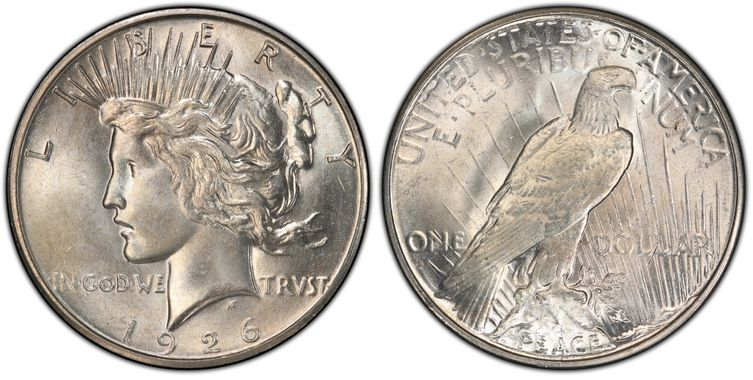 http://images.pcgs.com/CoinFacts/34813089_101722157_550.jpg