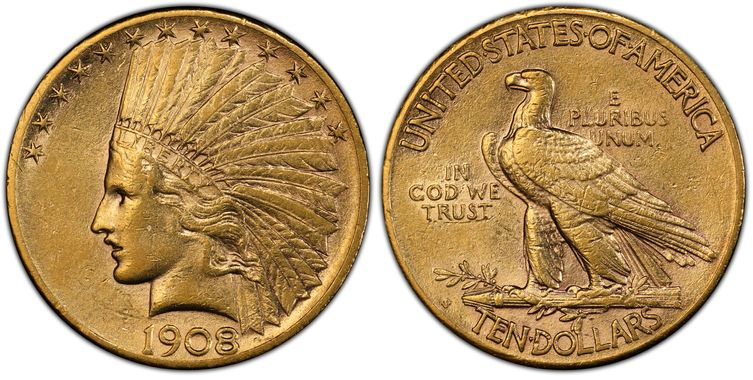 http://images.pcgs.com/CoinFacts/34813275_101720876_550.jpg