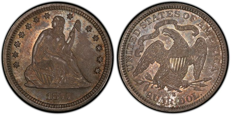 http://images.pcgs.com/CoinFacts/34814018_102000067_550.jpg