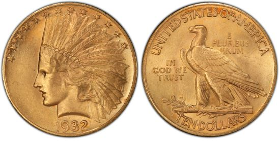 http://images.pcgs.com/CoinFacts/34814308_101840172_550.jpg