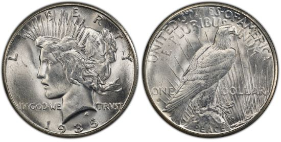 http://images.pcgs.com/CoinFacts/34814377_101720843_550.jpg