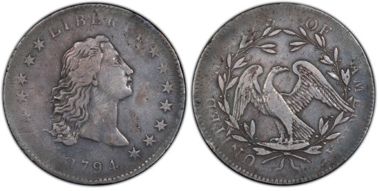 http://images.pcgs.com/CoinFacts/34815647_101424763_550.jpg