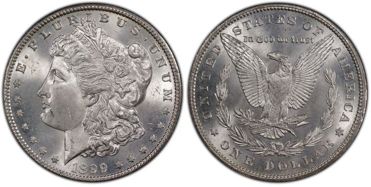 http://images.pcgs.com/CoinFacts/34816168_101838796_550.jpg