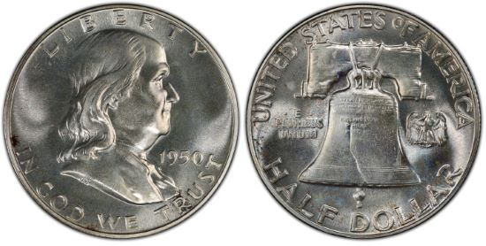 http://images.pcgs.com/CoinFacts/34816678_101717225_550.jpg