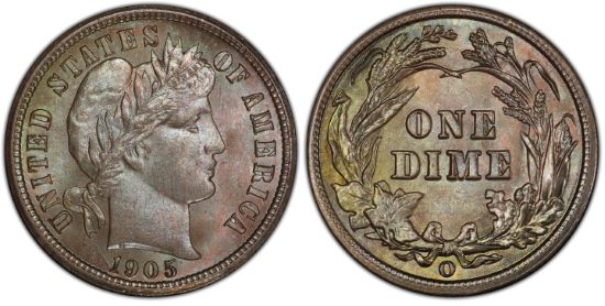 http://images.pcgs.com/CoinFacts/34817202_101425777_550.jpg