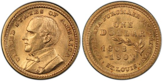 http://images.pcgs.com/CoinFacts/34817250_101424534_550.jpg