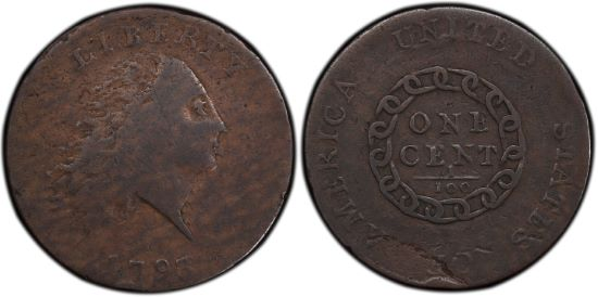 http://images.pcgs.com/CoinFacts/34817256_101559182_550.jpg