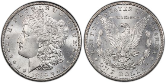 http://images.pcgs.com/CoinFacts/34817268_101350499_550.jpg