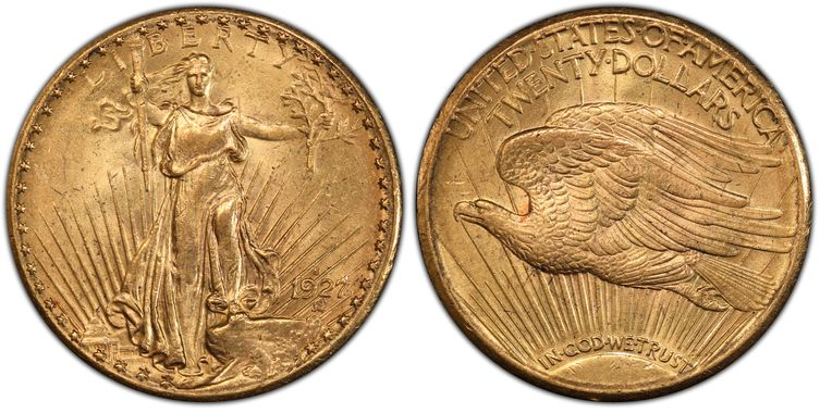 http://images.pcgs.com/CoinFacts/34818139_101424362_550.jpg