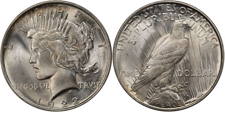 http://images.pcgs.com/CoinFacts/34818704_101425998_550.jpg