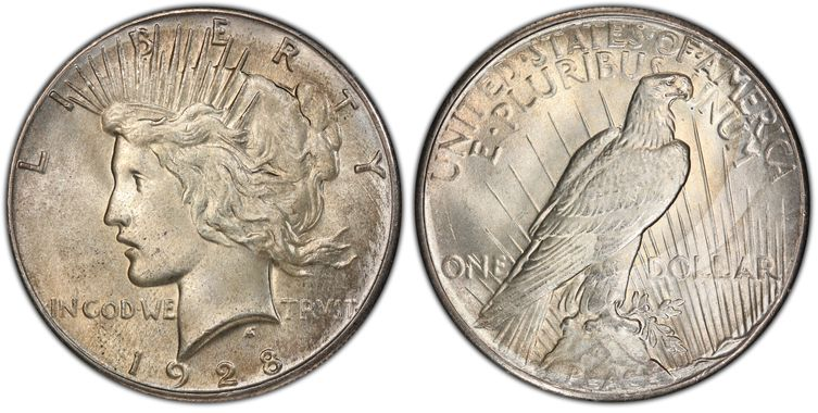 http://images.pcgs.com/CoinFacts/34818707_101426075_550.jpg