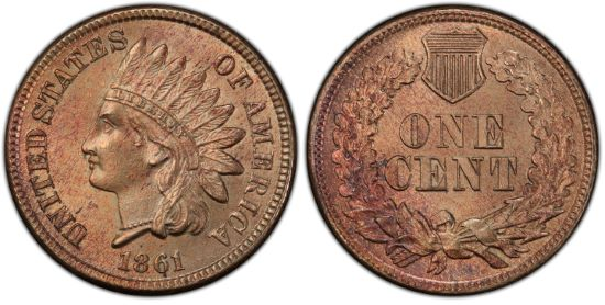 http://images.pcgs.com/CoinFacts/34820621_101917893_550.jpg