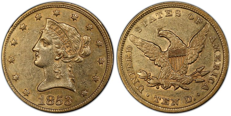 http://images.pcgs.com/CoinFacts/34820650_101282978_550.jpg