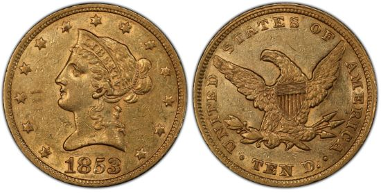 http://images.pcgs.com/CoinFacts/34820651_101283005_550.jpg