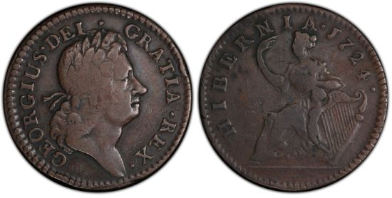 http://images.pcgs.com/CoinFacts/34820665_102957549_550.jpg