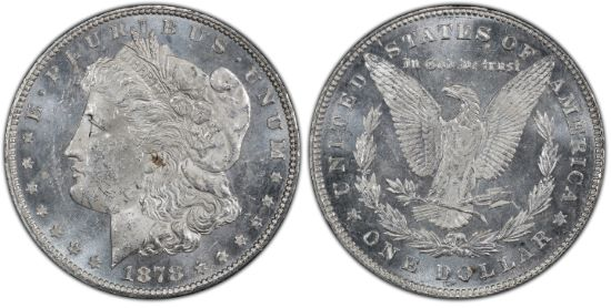 http://images.pcgs.com/CoinFacts/34820691_101359978_550.jpg