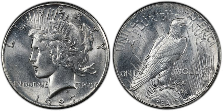 http://images.pcgs.com/CoinFacts/34820694_101360016_550.jpg