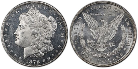 http://images.pcgs.com/CoinFacts/34820699_101353648_550.jpg