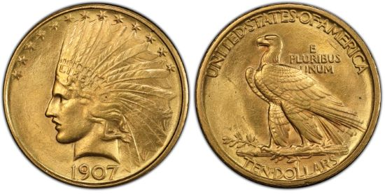 http://images.pcgs.com/CoinFacts/34820864_101359925_550.jpg