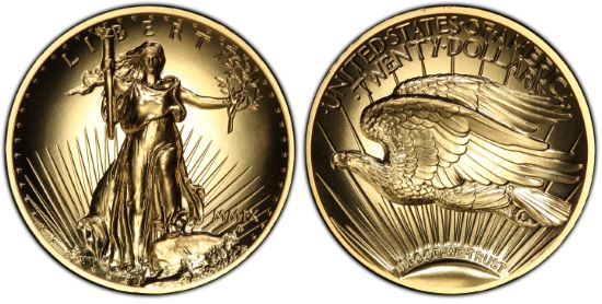 http://images.pcgs.com/CoinFacts/34821663_101430112_550.jpg