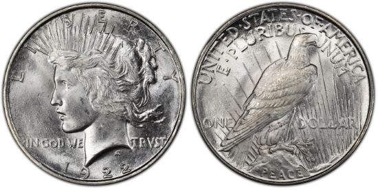http://images.pcgs.com/CoinFacts/34821670_101717715_550.jpg