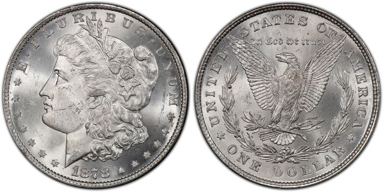 http://images.pcgs.com/CoinFacts/34821751_101350369_550.jpg