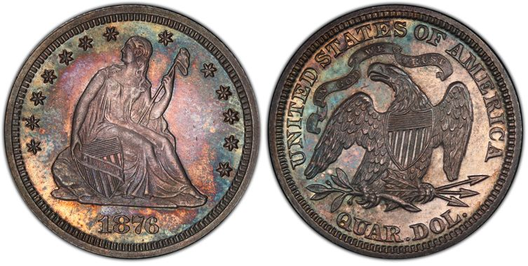 http://images.pcgs.com/CoinFacts/34821756_101349755_550.jpg