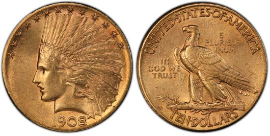 http://images.pcgs.com/CoinFacts/34822374_101350666_550.jpg