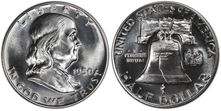 http://images.pcgs.com/CoinFacts/34822381_100391760_550.jpg