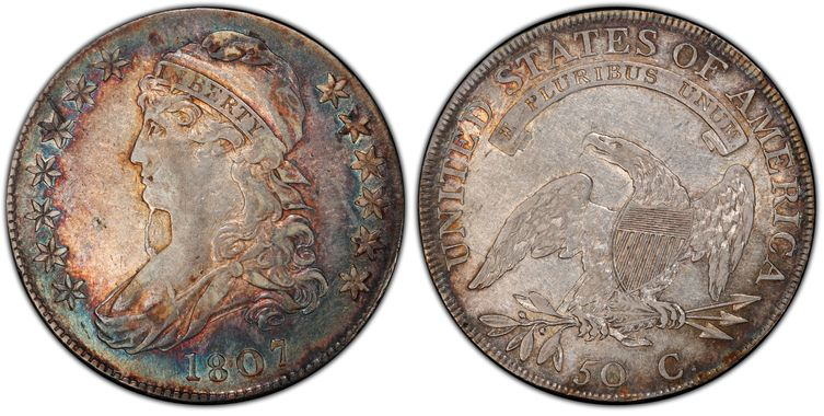 http://images.pcgs.com/CoinFacts/34823004_102014420_550.jpg