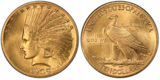 http://images.pcgs.com/CoinFacts/34823069_101917223_550.jpg