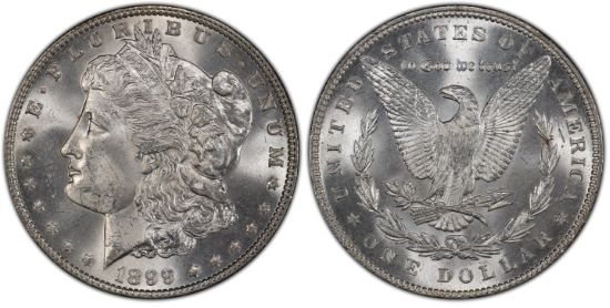 http://images.pcgs.com/CoinFacts/34823078_101287843_550.jpg