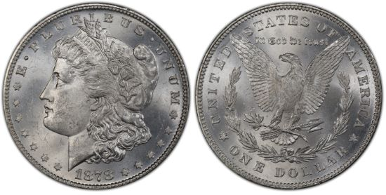 http://images.pcgs.com/CoinFacts/34823115_101357904_550.jpg