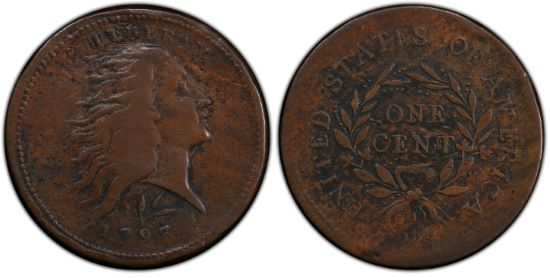 http://images.pcgs.com/CoinFacts/34823164_101708982_550.jpg