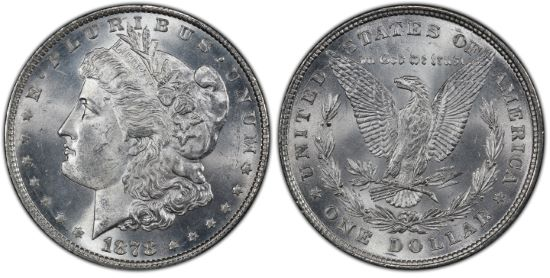 http://images.pcgs.com/CoinFacts/34823177_101282612_550.jpg