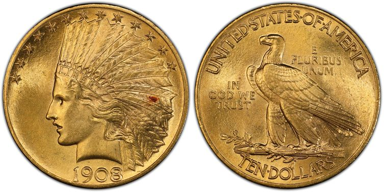 http://images.pcgs.com/CoinFacts/34823587_101718156_550.jpg