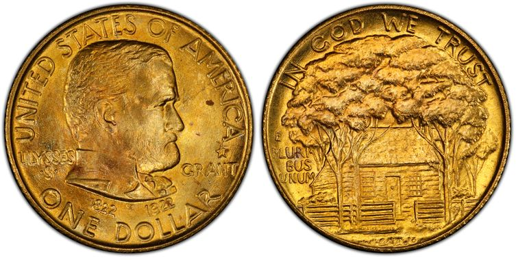 http://images.pcgs.com/CoinFacts/34824861_101353022_550.jpg